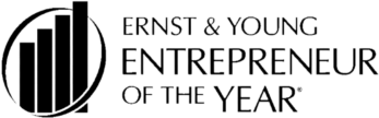 EY Entrepreneur of the year - Price Predictive layer